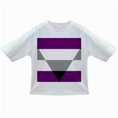 Autochorissexual Infant/Toddler T-Shirts