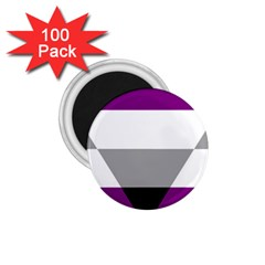 Autochorissexual 1.75  Magnets (100 pack)