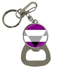 Autochorissexual Button Necklaces