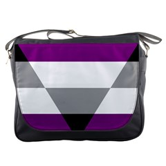 Autochorissexual Messenger Bags