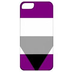 Autochorissexual Apple iPhone 5 Classic Hardshell Case