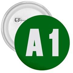 Autostrada A1 3  Buttons