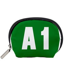 Autostrada A1 Accessory Pouches (Small)