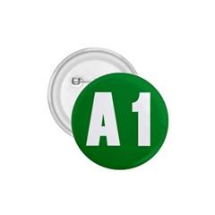 Autostrada A1 1.75  Buttons