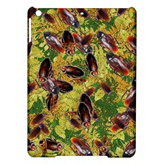 Cockroaches iPad Air Hardshell Cases