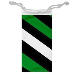 Boi Jewelry Bag