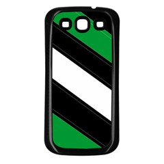 Boi Samsung Galaxy S3 Back Case (black)