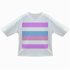 Bigender Infant/Toddler T-Shirts