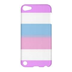 Bigender Apple iPod Touch 5 Hardshell Case