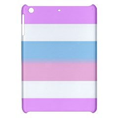 Bigender Apple iPad Mini Hardshell Case