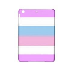 Bigender iPad Mini 2 Hardshell Cases