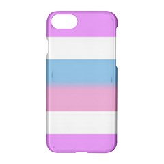 Bigender Apple iPhone 7 Hardshell Case