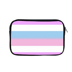 Bigender Apple MacBook Pro 13  Zipper Case