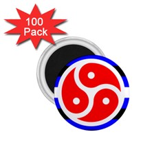Bdsm Rights 1.75  Magnets (100 pack)