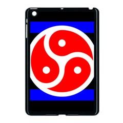 Bdsm Rights Apple iPad Mini Case (Black)