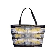 Ekalina s Sunset Large Shoulder Bag