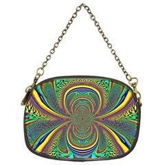 Hot Hot Summer B Chain Purses (Two Sides)