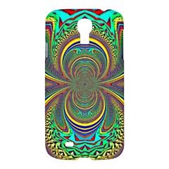 Hot Hot Summer B Samsung Galaxy S4 I9500/I9505 Hardshell Case