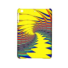 Hot Hot Summer C iPad Mini 2 Hardshell Cases
