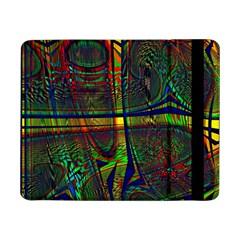Hot Hot Summer D Samsung Galaxy Tab Pro 8 4  Flip Case