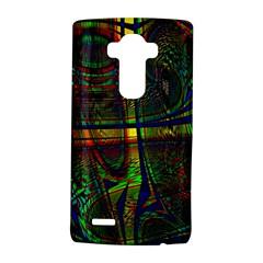 Hot Hot Summer D LG G4 Hardshell Case