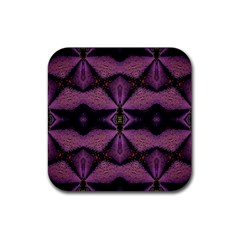 Lavender beauty.jpg Drink Coasters 4 Pack (Square)