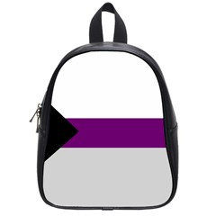 Demisexual School Bags (Small)
