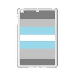 Demiboy iPad Mini 2 Enamel Coated Cases
