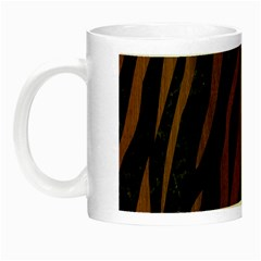 SKN3 BK-MRBL BR-WOOD Night Luminous Mugs