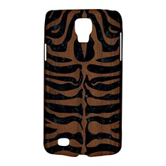 SKN2 BK-MRBL BR-WOOD Galaxy S4 Active