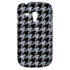 HTH1 BK-MRBL BR-WOOD Galaxy S3 Mini