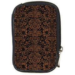 DMS2 BK-MRBL BR-WOOD Compact Camera Cases