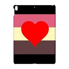 Fat Fetish Apple Ipad Pro 10 5   Hardshell Case