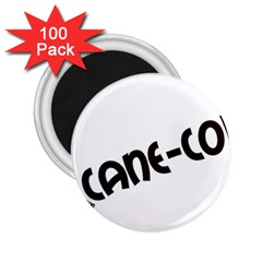 Cane Corso Mashup 2.25  Magnets (100 pack)