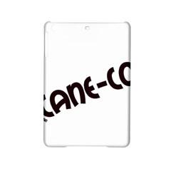 Cane Corso Mashup iPad Mini 2 Hardshell Cases