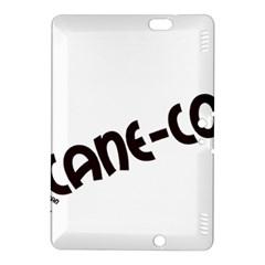 Cane Corso Mashup Kindle Fire HDX 8.9  Hardshell Case