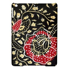 Art Batik Pattern Ipad Air Hardshell Cases
