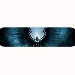 Rising Angel Fantasy Large Bar Mats