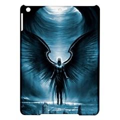 Rising Angel Fantasy Ipad Air Hardshell Cases
