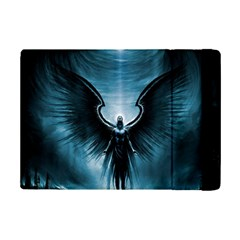 Rising Angel Fantasy Ipad Mini 2 Flip Cases