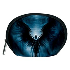 Rising Angel Fantasy Accessory Pouches (medium)
