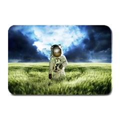Astronaut Plate Mats