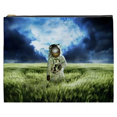 Astronaut Cosmetic Bag (xxxl)