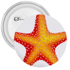 Starfish 3  Buttons
