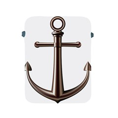 Anchor Apple Ipad 2/3/4 Protective Soft Cases