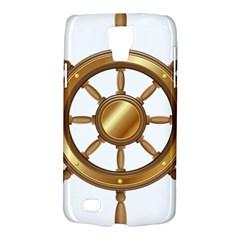 Boat Wheel Transparent Clip Art Galaxy S4 Active