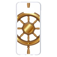 Boat Wheel Transparent Clip Art Samsung Galaxy S8 Plus White Seamless Case
