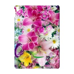 Colorful Flowers Patterns Apple Ipad Pro 10 5   Hardshell Case