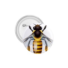 Bee 1 75  Buttons