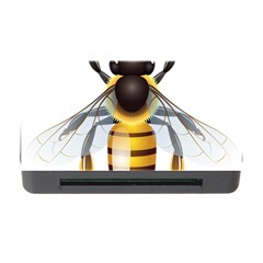 Bee Memory Card Reader With Cf